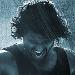 LIGER Saala Crossbreed Release Date September 9th
