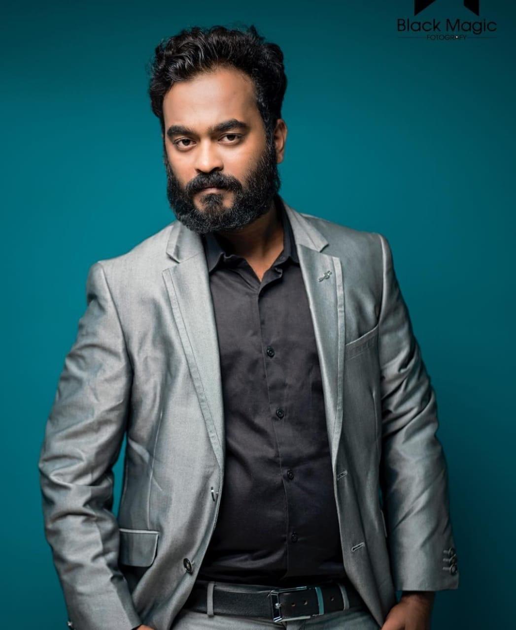 Malayalam filmmaker actor come together for Tamil movie on Jallikattu