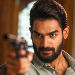 Kartikeya to play NIA officer in an action entertainer