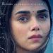 Maha Samudram Aditi Rao Hydari look