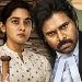 Pawan Kalyan Vakeel Saab Movie HD Images Photos Pics