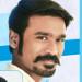 Dhanush Sekhar Kammula Sree Venkateswara Cinemas Trilingual Film