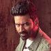 Dhanush Maaran First Look
