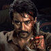 Actor Suriya Etharkum Thuninthavan Movie Second Look Poster HD