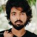 GV Prakash to auction songs on Binance app