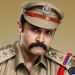 Kalaakaar Movie First Look