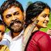 Narappa Movie HD Images Venkatesh Priyamani