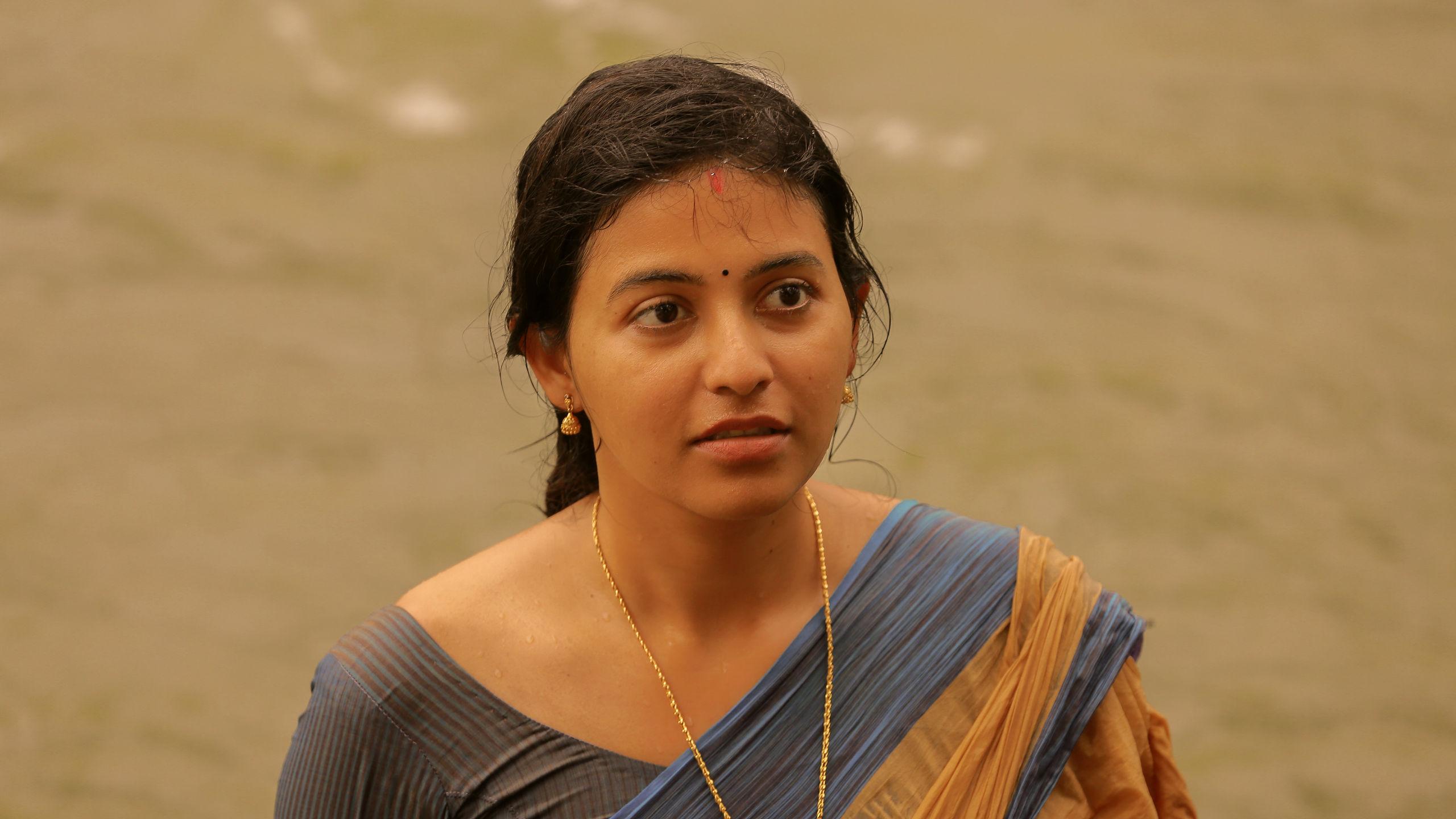 Navarasa Heroine Anjali HD Pics