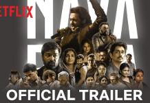 Navarasa Movie Official Trailer