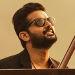 Nithiin Maestro Music Fest Begins