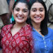Nivetha Regina @ Midnight Runners Telugu Remake