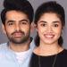 Ram Pothineni To Commence Shooting For RAPO19