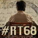 Ravi Teja's 68th film directed by Sarath Mandava shooting started today
