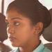 Riythvika Navarasa Web Series