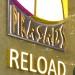 prasad multiplex reload