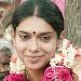 Actress Dushara Vijayan in Sarpatta Parambarai Movie