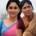 Kasada Thapara Movie Images HD