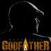 Megastar Chiranjeevi Chiru153 Titled Godfather