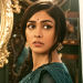 Mrunalini Thakur In Dulquer Salmaan