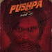 Pushpa Part 1 Release Christmas 2021 Posters HD