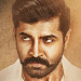 Arun Vijay, Hari Enugu Movie First Look Out