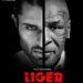 Mike Tyson On Board For LIGER Saala Crossbreed