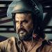 Rajinikanth Annaatthe Movie Second Look