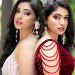 Actress Priyanka Thimmesh Photoshoot Pics